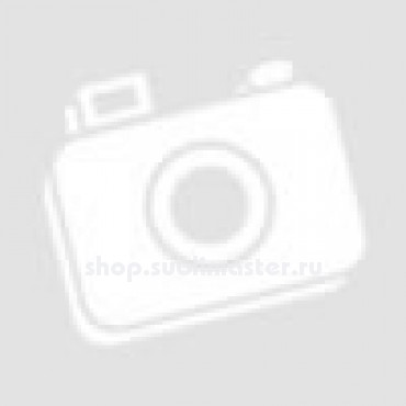 Чернила для Epson InkTec  E0010-100MC Cyan