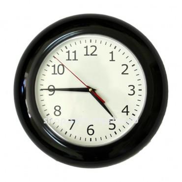 Часы : Черные