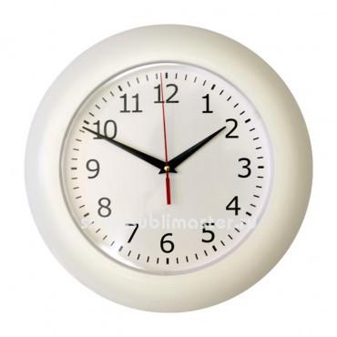 Часы : Белые