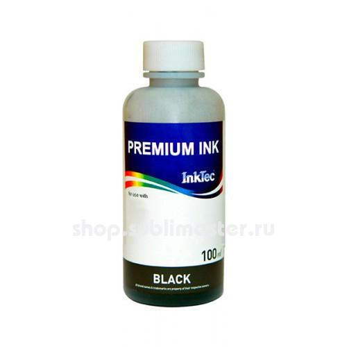 Чернила InkTec  E0003-100MB Black