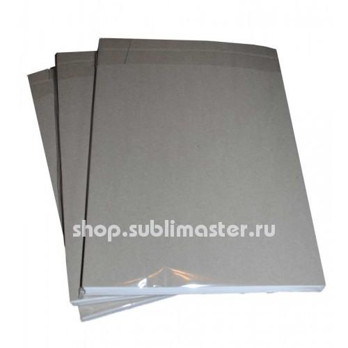 Сублимационная бумага Moorim А3/100 л